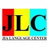 JIA Language Center JLC
