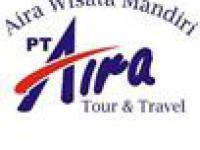 AIRA TOUR TRAVEL